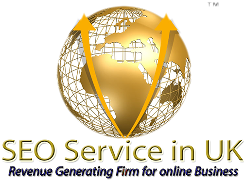 SEO Service in UK – Official Blog